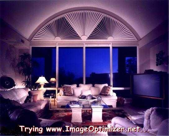 http://2.trustlink.org/Image.aspx?ImageID=837e
